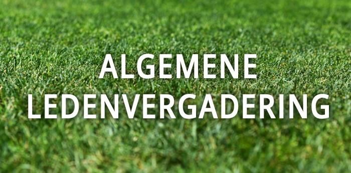 ALGEMENE LEDENVERGADERING DAKA ACHILLES