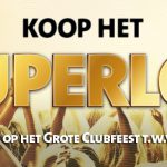 Superlot Grote Clubactie