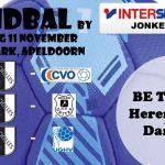 Programma 11 en 12 november