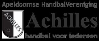 AHV Achilles